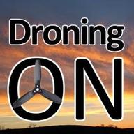 www.droningon.co