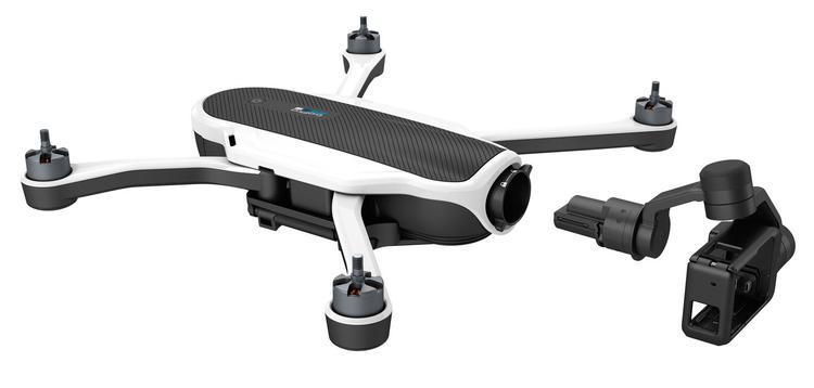 karma-drone-removable-gimbal